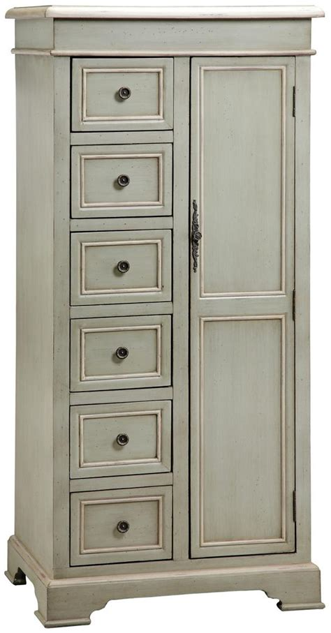 Tall Cabinet With Drawers   Manicinthecity