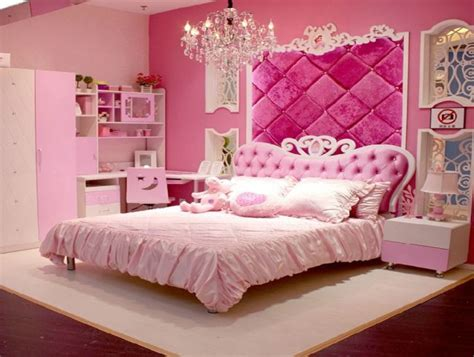 Princess Bedroom Set the raving which one do you like