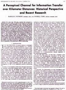 Research Papers Ieee by Ieee Microwave And Wireless Components Letters