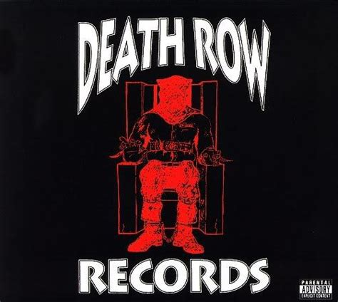 Row Records Albums Row Records To Release Quot 20 To Dangerous Vol 2 Quot Featuring Crooked I