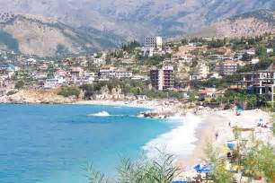 Awesome things to do in albania yes really kerry smallman