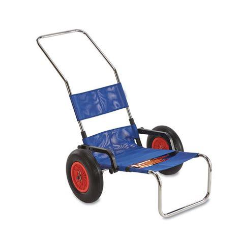 fauteuil handicap 233 piscine