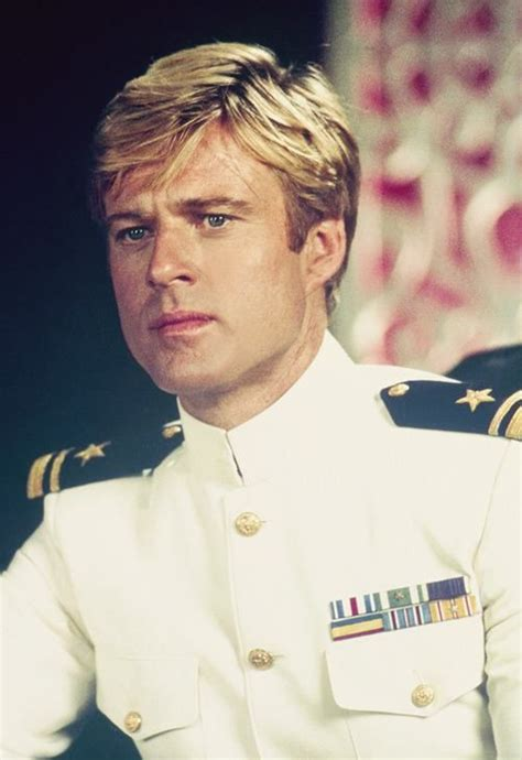 robert redfords hair piece 17 best images about robert redford the most beautiful
