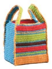 knitted bag kits 17 best images about purses crochet knit tuts ideas on