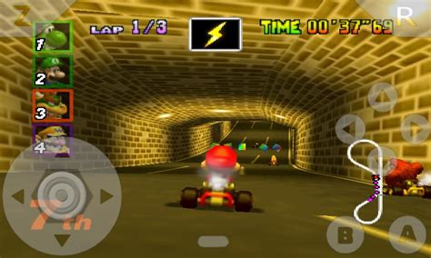 nintendo 64 emulator android nintendo 64 emulator n64oid hits the android market
