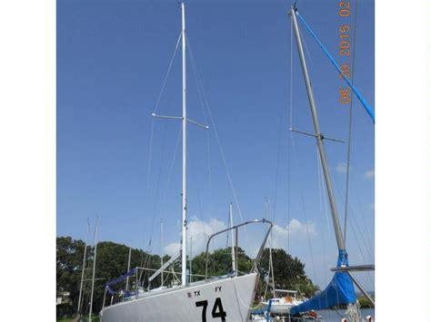 j boats florida j boats j 24 in florida cruisers racers used 53495 inautia