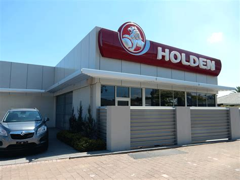 holden claridge claridge holden element systems