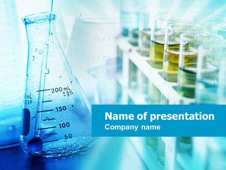 template powerpoint laboratory cardiology presentation for powerpoint presentations