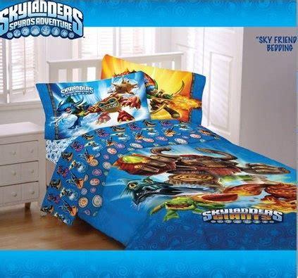 skylander bedroom skylanders bedding and accessories ethans bedroom