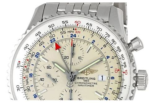 best deals on breitling watches