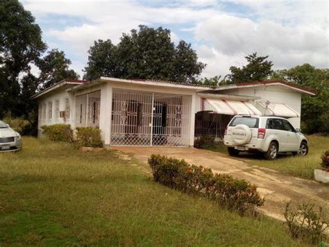 St Elizabeth Hospital Boston Detox by House For Sale In Pepper St Elizabeth Jamaica