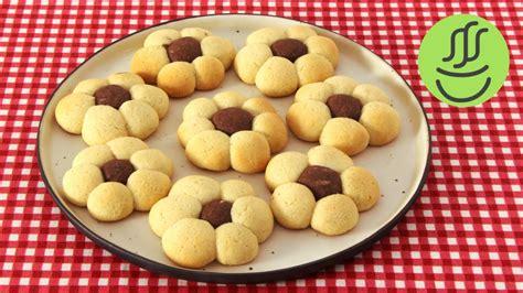 kurabiye kolay kurabiye tarifi kolay kurabiye tarifi kolay kurabiye kolay kurabiye tarifi 199 i 231 ek kurabiye 199 i 231 ek kurabiye