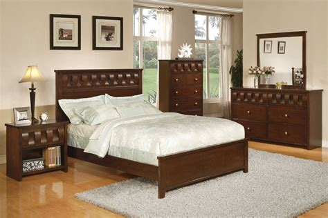 cheap queen size bedroom furniture sets bedroom furniture reviews