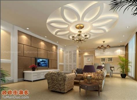 wow interior design large living room 32 with a lot more design of ceiling www energywarden net