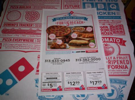 domino pizza near me menu ordering domino s pizza online is awesome jdawg182