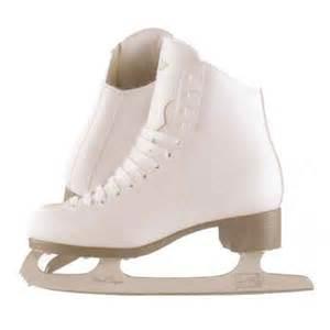 le patin 224 glace c est comme le v 233 lo femin elles