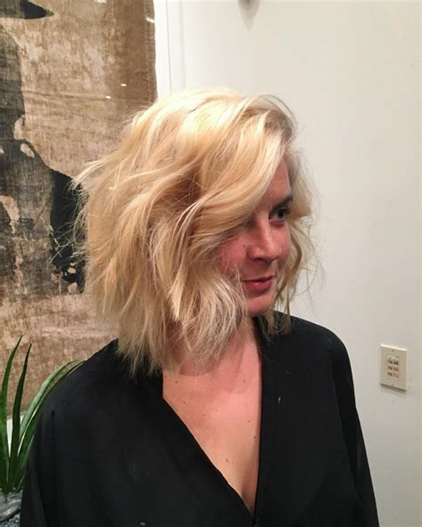 edgy short haircuts for thick hair 20 short edgy haircut ideas designs hairstyles