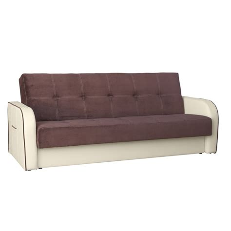 j couch milano sofa bed sofa bed milano furniture for thesofa