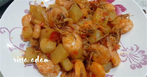 resep masakan rumahan sehari enak  sederhana cookpad