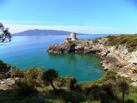 Torre San by Torre San Pancrazio In Ansedonia Tuscany Homeaway
