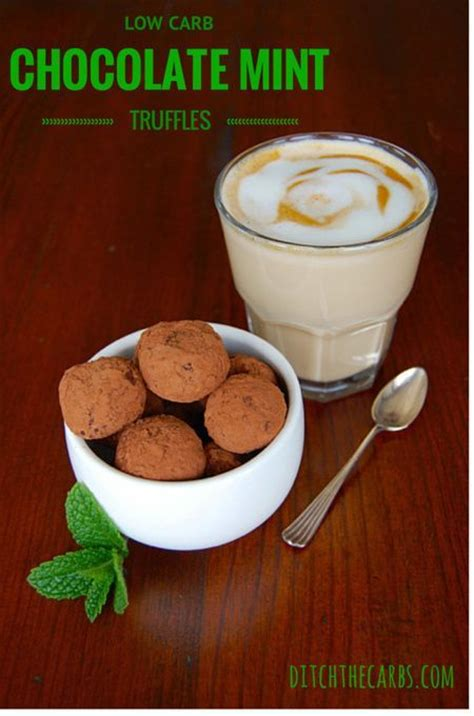 low carb chocolate sugar free chocolate lindas diet 55 best images about endomorph diet on pinterest