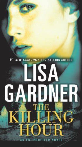 the husband an fbi profiler novel ebook say goodbye an fbi profiler novel di gardner