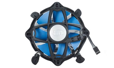 Cpu Cooler Cool Alta 9 alta 7 deepcool cpu air coolers
