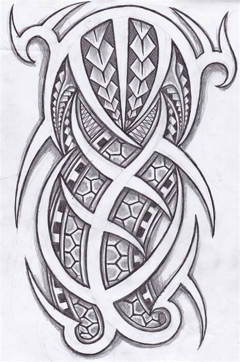 find tattoo designs ideas search interests