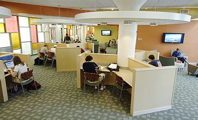 College Bedroom Furniture engineering resource center provides much needed study