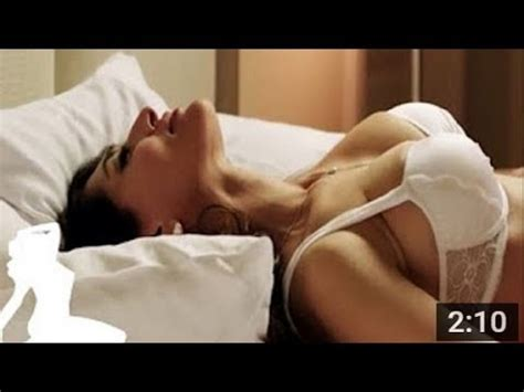 download bedroom sex aksar 2 bed scenes zarine khan hot with abhinav shukla