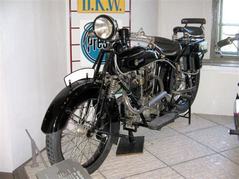 Wanderer Motorrad Modelle by Wanderer Fotos Fahrzeugbilder De