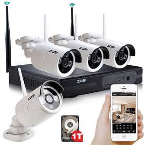 home security cameras outdoor best outdoor home security cameras 2016 guide