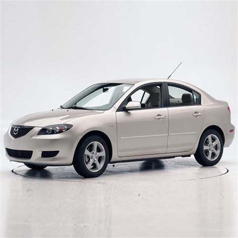free download parts manuals 2008 mazda mazdaspeed 3 engine control mazda 3 repair manual 2008 2013 only repair manuals