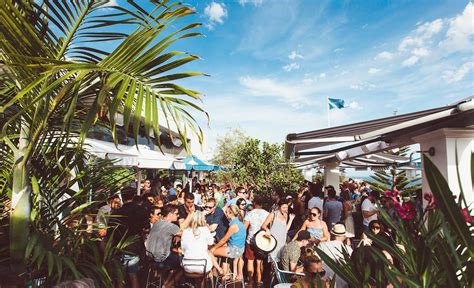 top bars sydney the best rooftop bars in sydney concrete playground sydney