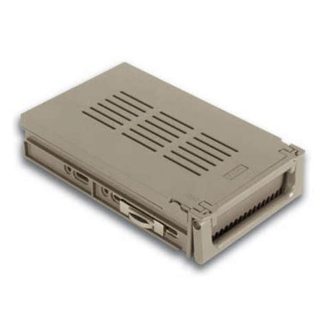 cassetto disk cassetto porta hdd