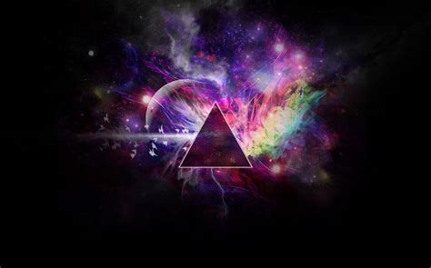 imagenes hipster hd tumblr hipster tumblr backgrounds triangle astronomia