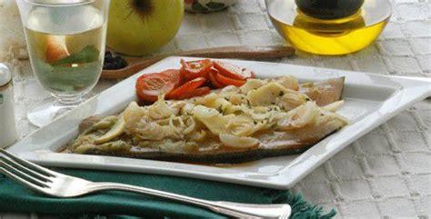 come cucinare filetto di trota ricette trota come cucinare trota cucinarepesce