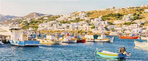 appartamenti mykonos economici vacanze e appartamenti a mykonos economici holidu