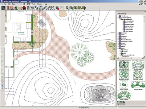 home design software overview decks and landscaping home design software overview decks and landscaping hgtv