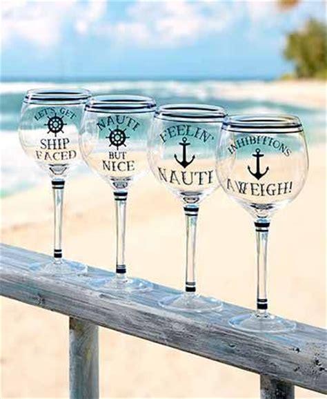 best 25 wine puns ideas on pinterest - Boat Drink Puns