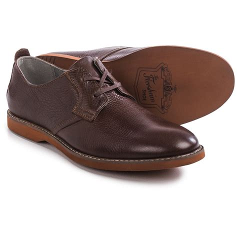 florsheim oxford shoes florsheim hifi plain oxford shoes for save 36
