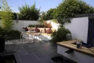 am 233 nager jardin et terrasse 52 id 233 es pour votre oasis