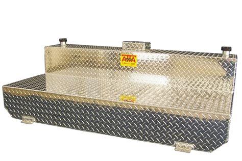 Truck Bed Fuel Tank by Silverado Truck Bed Auxiliary Fuel Tanks Silverado Free