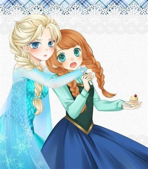 Buku Anak Disney Frozen The Princesses Of Arendelle Board Boo Terlaris elsa disney elsa elsa and arendelle frozen
