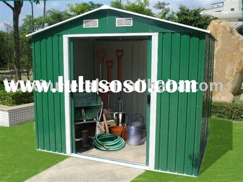 Garden Shed Singapore by Garden Rooms Ni Outdoor Garden Shed Singapore