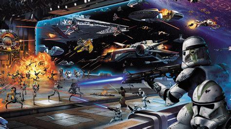 google wallpaper star wars descargar star wars battlefront ii 2005 pc google drive