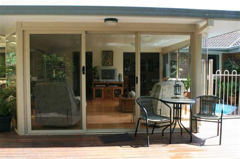 Sunrooms Plus Designer Sunrooms Classic Sunrooms Queensland Rooms And
