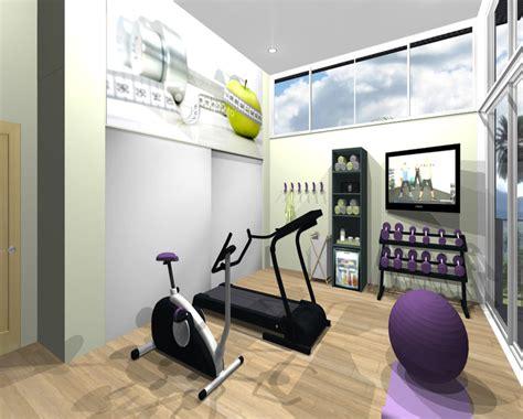designer kitchens home fitness room design ideas home