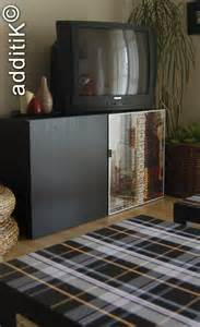 ikea home interior design interior design images customize ikea furniture hd wallpaper and background photos 9538726