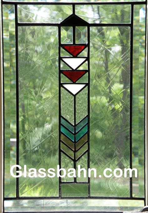 stained glass l patterns 1000 images about lcc project on pinterest signage way